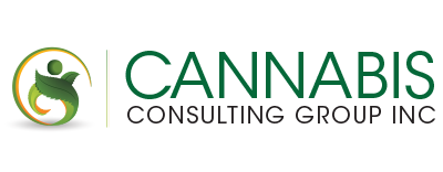 Cannabis Consulting Group
